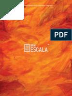 Brochure M3M Escala