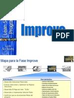 Improve_1