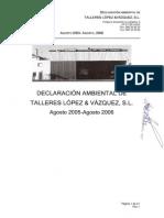 50.2 Es Talleres Lopez y Vazquez 06