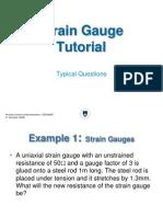 123930671-Strain-gauge