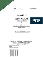 Buku Manual Program Epanetversibahasaindonesia