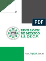 Armado de Estructura_ Ring Lock