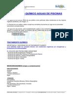 TRATAMIENTO QUÍMICO AGUAS DE PISCINAS.pdf