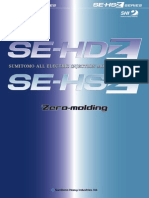 100801_pb_se_hdz_en.pdf