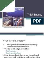 Tidal_Energy.ppt