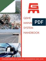 QSHE Handbook_rev 28