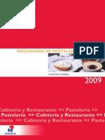 MASAMAR.pdf
