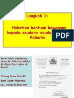 Palestine Money Management