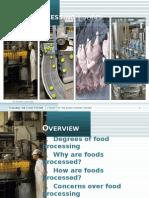 (382957771) Food Processing Slides 1