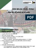 Presentacion Cooperacion Belga en El Peru Tcm428-232164