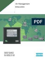 Air Managment Module