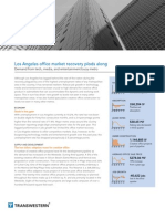 Q3 2012 Los Angeles Office Outlook.pdf