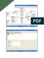 Base de Datos Base de Datos Base de Datos