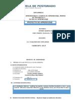 Proyecto de Aprendizaje UCV-APONTE-CURI