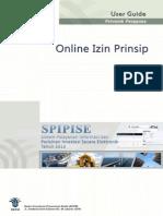3-User Guide Modul Online Izin Prinsip INDO Ver 2_2.pdf