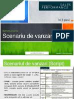 Definiti-propriul-scenariu-de-vanzari-in-3-pasi-SP.pdf