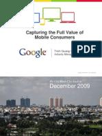 VIA-ID2014-Khai-thac-tiem-nang-KH-Mobile.pdf