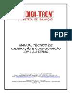 Digitrom ID-P 3