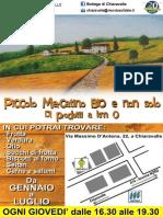 Volantino Versione 1-2014