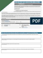 2012 12 03 post2015-indicators-consultation-feedback.pdf