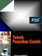 sampling.pdf