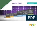NXP.brochure 1