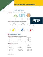 fracciones 1º eso libro nuevo.pdf