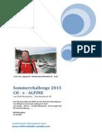 ch-x-alpine 2015