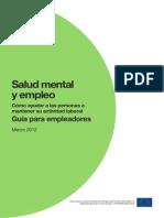 SaludMental_Empleo_GuiaEmpleadores