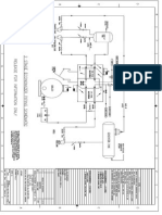 Bei Piping Schematic Sbs 2stg 1000 Rev A