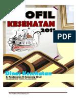 P.JATENG_Kota Semarang_11 (1).pdf