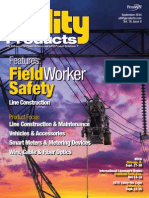 Utility Products Sept 2014
