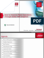Vz12 Howtoimproveplantoperationsthroughbetterhmigraphicsrsteched2014 140617151724 Phpapp01