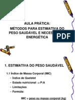binario543.ppt