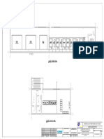 EFE PLA 2340 IE 015 B Disposicion de E. Casa de Mando