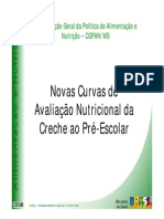 apresentacao_cgpan_curvas2.pdf