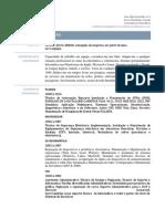 Moffat Pedro Saviera - Curriculum Moffat 26.09