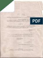 P2 Cálculo 1