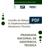 Cartilla metodologica AT Directa.pdf