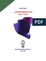 Album Forme Nave Ed2