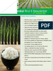 16th December,2014 Daily Global Rice E-newsletter by Riceplus Magazine