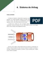 INTRODUÇÃO DE AIR BAG.doc