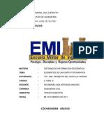GUIA DE SIG , ILWIS 3.3.pdf