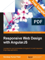 9781784398422_Responsive_Web_Design_with_AngularJS_Sample_Chapter