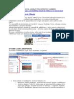 Gestión+de+la+Biblioteca+en+Edmodo_Antonio+Garrido