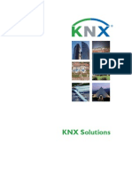 KNX Solutions English