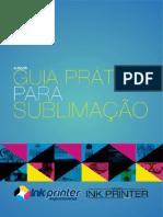 e-book-guia-pratico-para-sublimacao.pdf