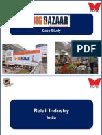 Big Bazaar 2014_v1