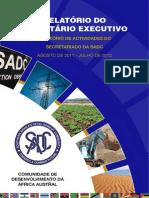 SADC_ES_Report_2011-2012_web_PT (1)
