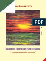 Manual de Instruções para esta Vida - Versão 2 otimizada.pdf